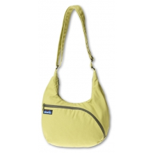 Sydney Satchel by Kavu in Homewood Al