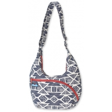 Sydney Satchel by Kavu