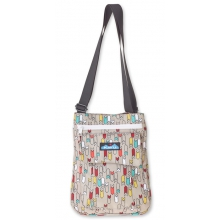 For Keeps by Kavu in Ponderay ID