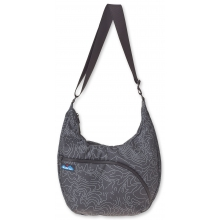 Singapore Satchel by Kavu in Florence Al