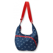 Singapore Satchel by Kavu in Dawsonville Ga