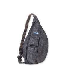 Rope Sling by Kavu in Benton Tn