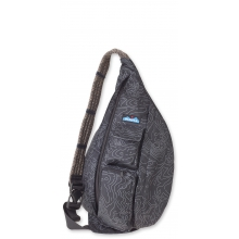 Rope Sling by Kavu