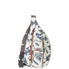 Rope Sling by Kavu in Columbia Sc