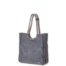 Market Bag by Kavu in Peninsula Oh
