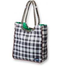 Market Bag by Kavu in Peninsula Oh