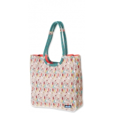 Market Bag by Kavu in Mead Wa