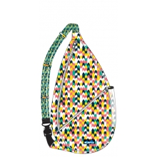 Paxton Pack by Kavu in Knoxville Tn
