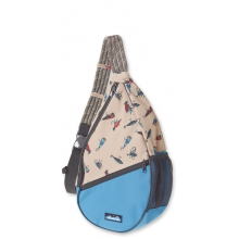 Paxton Pack by Kavu in Lexington Va