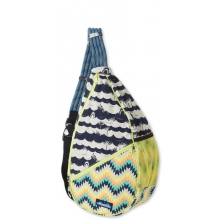 Paxton Pack by Kavu in Columbia Sc