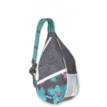 Paxton Pack by Kavu in Roanoke Va
