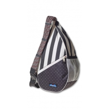 Paxton Pack by Kavu in Tulsa OK