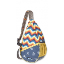Paxton Pack by Kavu