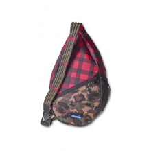 Paxton Pack by Kavu in Athens Ga