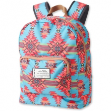 Pack It by Kavu