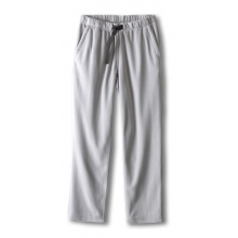 Men's Pastime Pant by Kavu