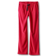 Women's Reset Pant by Kavu