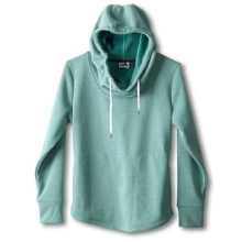 Women's Prima Pullover by Kavu