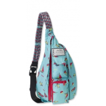 Rope Pack by Kavu in Dawsonville Ga