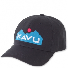 No Comb Required by Kavu