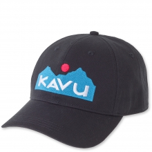 No Comb Required by Kavu in Florence Al