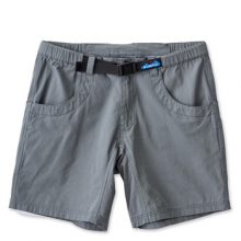 Men's Chilli Lite Short by Kavu in Nibley Ut