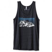 MTN Peak