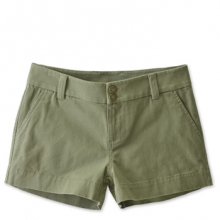 Catalina Short by Kavu