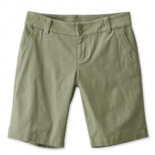 Women's Phoebe Short