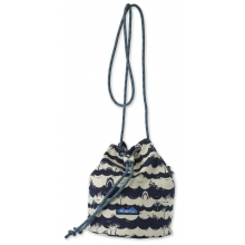 Bucket Bag by Kavu in Covington La