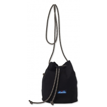 Bucket Bag by Kavu in Asheville Nc