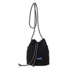 Bucket Bag by Kavu in Greenville Sc