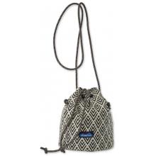 Bucket Bag by Kavu in San Antonio Tx