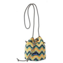 Bucket Bag by Kavu in Athens Ga