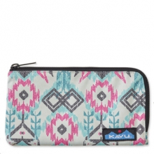Hold All by Kavu in Great Falls Mt