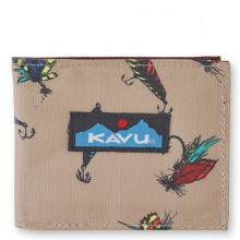 Roamer by Kavu in Florence Al