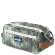 Grizzly Kit by Kavu in Collierville Tn