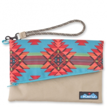 Roll Up by Kavu in Champaign Il