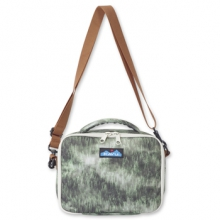 Lunch Box by Kavu