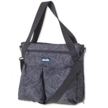 Baby Got Bag by Kavu in Nibley Ut