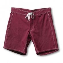 Men's Walkon Short