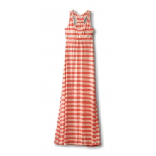 Women's Minnie Maxi