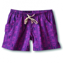 Women's Lolana Short