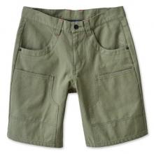 Men's Klondike Short