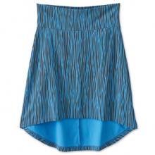 Women's Stella Skirt