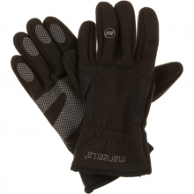 Chinook Windstopper Running Glove Mens by Manzella