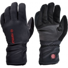 Men's Versatile Ski Gloves by Manzella