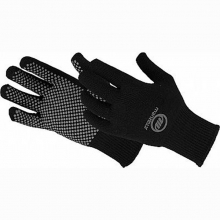 Max 10 Dot Gloves Mens by Manzella