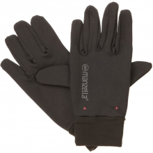 Ultra Max Mens Liner Glove in State College, PA