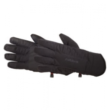 Get Intense Touch Tip Insulated Gloves - Men's - Black In Size: Large in State College, PA